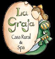 La Graja