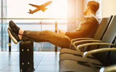 Empieza tus vacaciones con cero preocupaciones